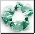Приём полимеров, пластмасс, полиэтилена, пленки