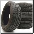 Приём изношеных шин (авто, авиа и электротранспорта)